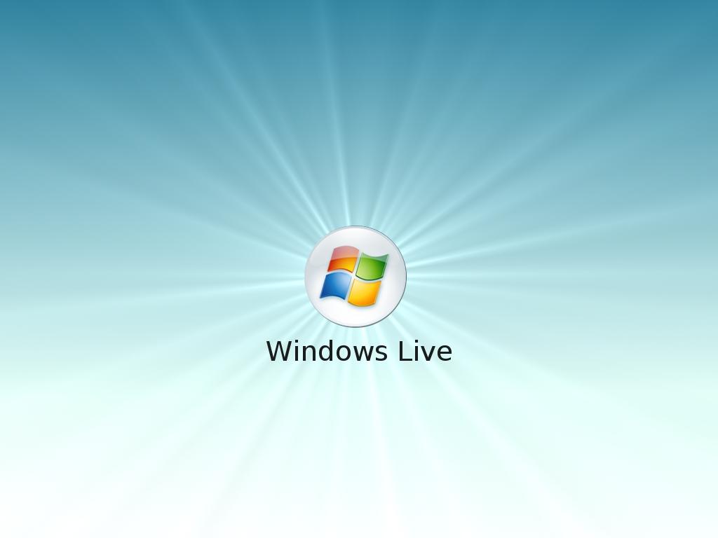 Microsoft Ditching Windows Live Brand Itcitysip